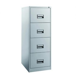 STEEL-DRAWER-628x1024